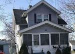 Foreclosed Home in Toledo 43605 1402 IRONWOOD AVE - Property ID: 4274121