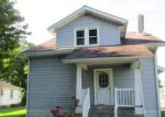 Foreclosed Home in Malvern 44644 7378 CANTON RD NW - Property ID: 4274152