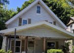 Foreclosed Home in Cleveland 44109 3858 W 39TH ST - Property ID: 4274154