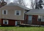 Foreclosed Home in Graham 27253 207 EASTWAY LN - Property ID: 4274159