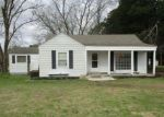 Foreclosed Home in Bailey 27807 13786 S NC HIGHWAY 581 - Property ID: 4274160