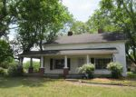 Foreclosed Home in Kernersville 27284 5080 OAK GARDEN DR - Property ID: 4274162