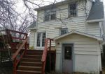 Foreclosed Home in Jamestown 14701 353 HALLOCK ST - Property ID: 4274192