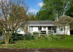 Foreclosed Home in Moravia 13118 8 S MAIN ST - Property ID: 4274196