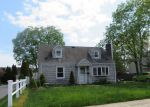 Foreclosed Home in East Meadow 11554 2356 MARLBORO ST - Property ID: 4274203