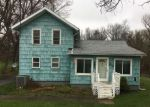 Foreclosed Home in Batavia 14020 693 E MAIN ST - Property ID: 4274208