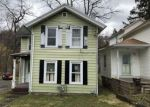 Foreclosed Home in Palmyra 14522 260 FAYETTE ST - Property ID: 4274218