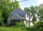 Foreclosed Home in Belford 7718 652 CENTER AVE - Property ID: 4274278