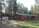 Foreclosed Home in Columbia Falls 59912 71 SANDY HILL TER - Property ID: 4274287