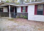 Foreclosed Home in Tupelo 38804 508 COUNTY RD 1057 - Property ID: 4274354