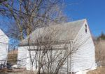 Foreclosed Home in Albert Lea 56007 913 S 3RD AVE - Property ID: 4274357