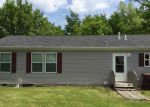 Foreclosed Home in Midland 48642 4714 N STURGEON RD - Property ID: 4274391