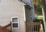 Foreclosed Home in Sault Sainte Marie 49783 1013 COURT ST - Property ID: 4274422