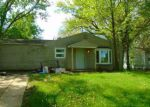 Foreclosed Home in Niles 49120 1114 LAWNDALE AVE - Property ID: 4274453