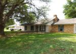 Foreclosed Home in Moreauville 71355 743 COUVILLION ST - Property ID: 4274494