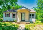 Foreclosed Home in Enterprise 67441 113 N GRANT ST - Property ID: 4274560