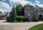 Foreclosed Home in Deerfield 60015 2600 LYNDALE LN - Property ID: 4274599