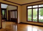 Foreclosed Home in Naperville 60540 1240 HAMILTON LN - Property ID: 4274624