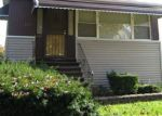 Foreclosed Home in Maywood 60153 631 S 17TH AVE - Property ID: 4274634