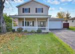 Foreclosed Home in Bensenville 60106 110 E JEFFERSON ST - Property ID: 4274637