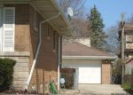 Foreclosed Home in Westchester 60154 1607 SUNNYSIDE AVE - Property ID: 4274642