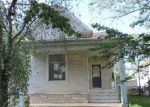 Foreclosed Home in Taylorville 62568 515 W ADAMS ST - Property ID: 4274646