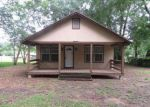Foreclosed Home in Ocala 34470 2416 NE 17TH AVE - Property ID: 4274729