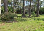 Foreclosed Home in Apalachicola 32320 287 US HIGHWAY 98 - Property ID: 4274734