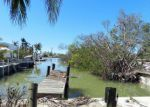 Foreclosed Home in Islamorada 33036 102 SUNSET DR - Property ID: 4274757