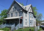 Foreclosed Home in Hartford 6120 136B MATHER ST - Property ID: 4274841