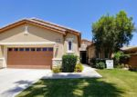 Foreclosed Home in La Quinta 92253 61466 FIRE BARREL DR - Property ID: 4274867