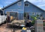Foreclosed Home in Fairfield 94533 537 E TENNESSEE ST - Property ID: 4274900