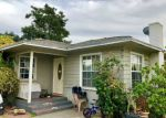 Foreclosed Home in Chino 91710 12839 RAMONA AVE - Property ID: 4274926
