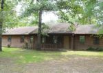 Foreclosed Home in Pine Bluff 71603 9115 MEADOWOOD LN - Property ID: 4274957