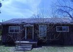 Foreclosed Home in Roland 72135 16404 WEST RD - Property ID: 4274959