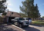 Foreclosed Home in Safford 85546 1808 S 8TH AVE - Property ID: 4274983