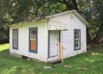 Foreclosed Home in Gadsden 35901 2017 EWING AVE - Property ID: 4275020