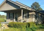 Foreclosed Home in Oneonta 35121 3488 COUNTY HIGHWAY 12 - Property ID: 4275041