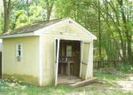 Foreclosed Home in Locust Grove 22508 11500 TIMBERWOOD RD - Property ID: 4275142