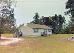 Foreclosed Home in Yale 23897 15467 BELL RD - Property ID: 4275144