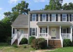 Foreclosed Home in Amelia Court House 23002 15941 RAVENCREST CT - Property ID: 4275148