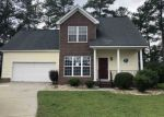 Foreclosed Home in Blythewood 29016 33 SMALL OAK CT - Property ID: 4275271