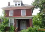 Foreclosed Home in Greensburg 15601 344 S SPRING AVE - Property ID: 4275331