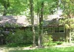 Foreclosed Home in Huntingdon Valley 19006 1503 GRASSHOPPER RD - Property ID: 4275357