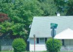 Foreclosed Home in Hatboro 19040 47 RORER AVE - Property ID: 4275359