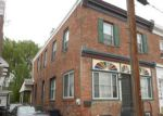 Foreclosed Home in Crum Lynne 19022 1408 E 11TH ST - Property ID: 4275367