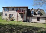 Foreclosed Home in Strang 74367 201 HUDSON DR - Property ID: 4275403
