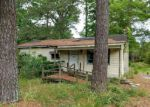 Foreclosed Home in Washington 27889 63 VERMONT AVE - Property ID: 4275506