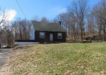 Foreclosed Home in Fishkill 12524 168 JACKSON ST - Property ID: 4275531
