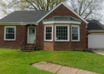 Foreclosed Home in Buffalo 14227 285 CAYUGA CREEK RD - Property ID: 4275538